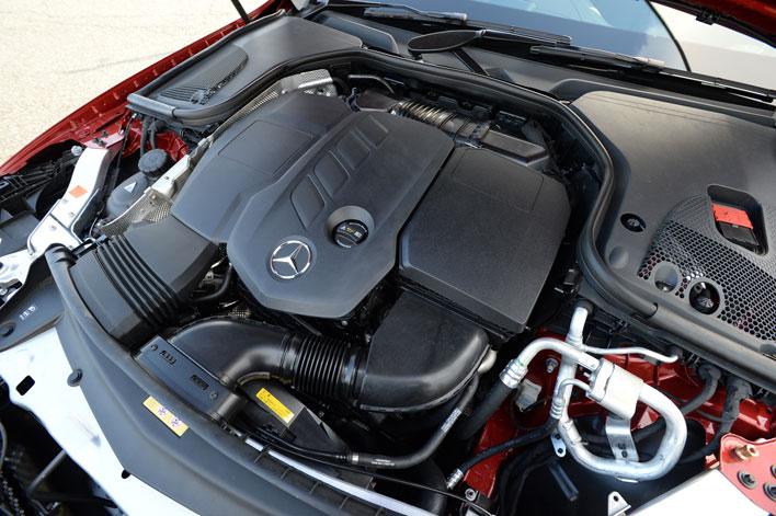 メルセデス・ベンツ 新型 Eクラス<E220d アバンギャルド スポーツ ステーションワゴン> 試乗レポート/渡辺陽一郎