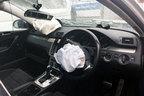人身事故後に運転手が現場でやるべきこととは?