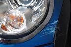 車の傷の直し方|自分で傷を修理する方法とは?