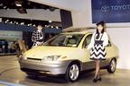 トヨタ次期型プリウスは2021年発売か 5代目はEV/FCVモデルのプリウスも!?