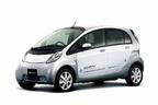三菱、電気自動車用リチウムイオン電池の2次利用へ向け実証試験を開始へ