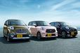 トヨタの軽自動車ピクシスシリーズ5選|人気の理由や特長から新車・中古車価格・スペックまで徹底解説