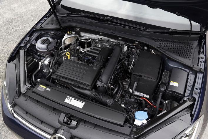 ダウンサイジングターボとは|燃費面でのメリット、ターボエンジン車や ...