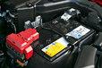 車のバッテリー上がりの原因と対処法まとめ|よくある症状や復活させる方法をまとめて紹介
