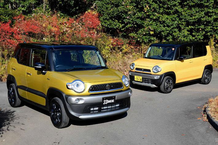 カー おすすめ コンパクト 【2021】コンパクトカーおすすめ人気15選 価格・スペック比較 Motor