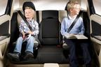 ジュニアシートは何歳から? いつまで使うべき? チャイルドシート兼用モデルが人気|2020年おすすめランキングTOP5
