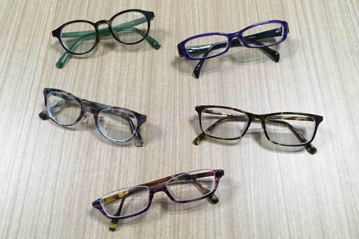 免許の取得に必要な視力はいくつ?視力検査で不合格になるとどうなる!?