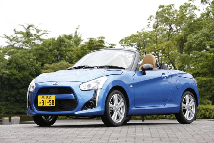 新車購入ガイド:ライフスタイルに合った車の選び方