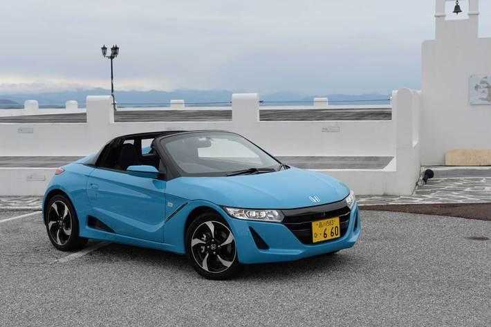 かっこいい軽自動車ランキング2019年最新版 おしゃれでモテる!?13台を一挙紹介
