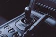 エンスト(エンジンストール)はオートマ車にも起こる!?発生原因や対処方法を徹底解説