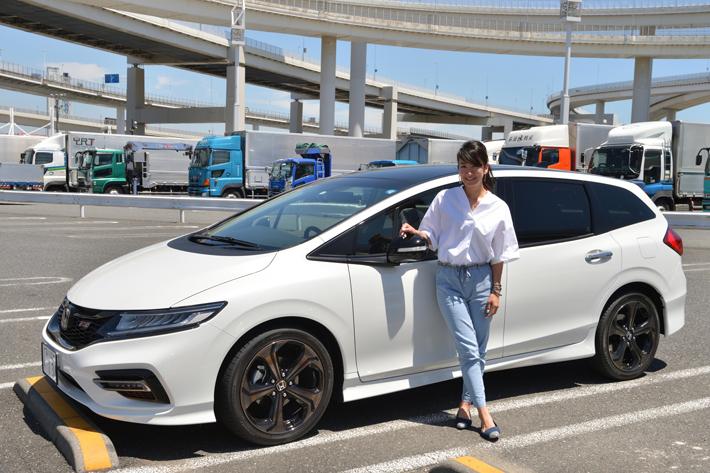 知子 愛車 藤島 自動車評論家がどんな車に乗ってるのか調べたみた