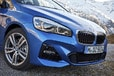 BMWでファミリーカー買うならどれがイイ? イチオシは2列シートも3列シートも選べる2シリーズ!