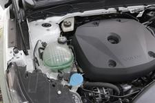 車の冷却水とは|補充・交換の簡単な方法や頻度、水道水ではダメな理由を徹底解説