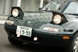 「#愛車を買ったきっかけを言え」想いは様々、それでも愛着が湧くから「愛車」なんだ!