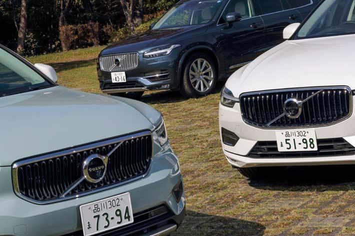 輸入車SUV、400万円で自腹切っても買いたいモデルは!? 自動車マニアに聞いてみた