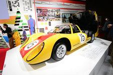レーシングカーに超クールな市販車カスタム! ダイハツの知られざる一面を垣間見た【東京オートサロン2019】