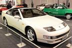 1989年式 日産 フェアレディZ(Z32型)/国産メーカー合同ブース【オートモービルカウンシル2019】