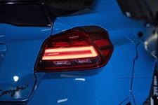 コラゾン スバル WRX用フルLEDテールランプの魅力を徹底解説|コラゾン【Vol.1】