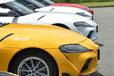 トヨタの「ラストサムライ」!? ガチのスポーツカー、スープラの内外装をチェック!