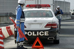人身事故の罰金・点数まとめ|もしも交通事故を起こしてしまったら?