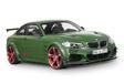 ドイツ本国のBMW社も認める正統派アフターパーツメーカー「AC Schnitz...
