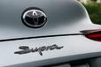 初代モデルのA70に、爆発的人気を誇るA80、そしてGRまで! 今も昔も輝くトヨタのフラッグシップスポーツ「スープラ」