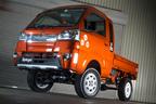 ダイハツ ハイゼットトラック&ハイゼットトラック ジャンボのポテンシャルを引き出す軽自動車カスタムパーツブランド「Spiegel(シュピーゲル)」【Vol.6】