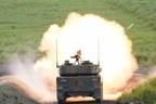 轟音、衝撃波、そして身体を揺さぶる振動が強烈!|陸上自衛隊総合火力演習