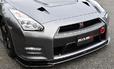 デビュー13年超のGT-R! 一体新型GT-Rは実現するのか?