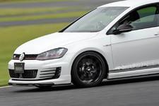 VWやアウディ、ミニなどの欧州車オーナーの悩み、ホイールの汚れはブレーキパッドで解決!|イシカワエンジニアリング【Vol.1】