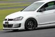 VWやアウディ、ミニなどの欧州車オーナーの悩み、ホイールの汚れはブレーキパッド...