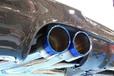 車検対応の車種別マフラーを豊富に取り揃える輸入車専門マフラーブランド【ARQRAY(アーキュレー)【Vol.1】