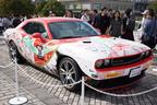 TOKYO SUPERCAR DAY(東京スーパーカーデイ)2019 特別企画