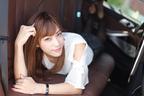 BMW X5 × 星野奏
