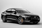 ボルボ 新型S60 特別仕様車「T8 Polestar Engineered」