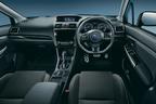 スバル レヴォーグ特別仕様車「2.0GT EyeSight V-SPORT」