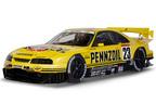 日産 ペンズオイル NISMO GT‐R (1998年JGTC シリーズチャンピオン仕様)
