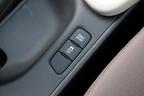 トヨタ 新型ヤリス(プロトタイプ)│1.5L ガソリンエンジンモデル│ボディカラー:アイスピンクメタリック
