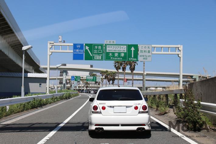 定額で高速道路が乗り放題!? 「南房総観光応援フリーパス」発売