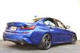 BMWは100車種以上!車検対応の輸入車用マフラーを豊富に取り揃える【ARQRAY(アーキュレー)Vol.2】