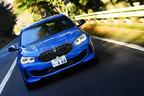 最高にホットな1シリーズが日本上陸|BMW 新型M135i 試乗レポート