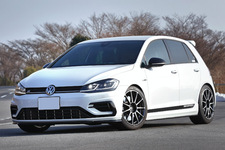 VW、アウディ、BMWミニ専用設計のNEUSPEEDホイールで足元をキメよう|...