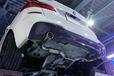 輸入ディーゼル車のマフラー音・ファッション性・パフォーマンスが向上する「ディーゼレックス」【ARQRAY(アーキュレー)Vol.3】