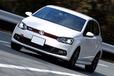 スポーツ走行のためだけじゃない! VW・アウディ・ミニの乗り心地が大幅にアップするボディ補強|イシカワエンジニアリング【Vol.3】