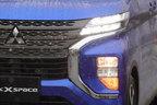 三菱 新型eK スペース/eK クロス スペース 新型車徹底解説 Vol.3|グレード選び&オススメグレード・ライバル比較編