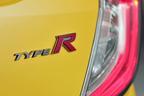 戦闘力が向上した新型シビック Type Rで市販FF車最速を奪還せよ!
