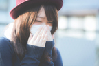ツラい季節到来! 車内でするべき花粉症対策3選!【トレンドウォッチャー女子 Vol.10】
