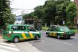 タクシードライバー&ディーラーマンに直撃! 大打撃の自動車業界のリアルな声とは?