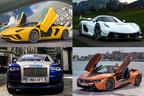 【YouTubeドリーム】ユーチューバーのエグい車TOP10を一挙紹介!