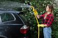 プロ並みのきめ細かい泡で洗車しよう!ソフト99「パーフェクトフォーム」のモニターキャンペーン